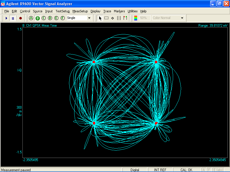 File:N200-qpsk png - OpenBTS